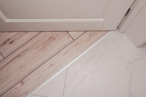 Floor Tilers